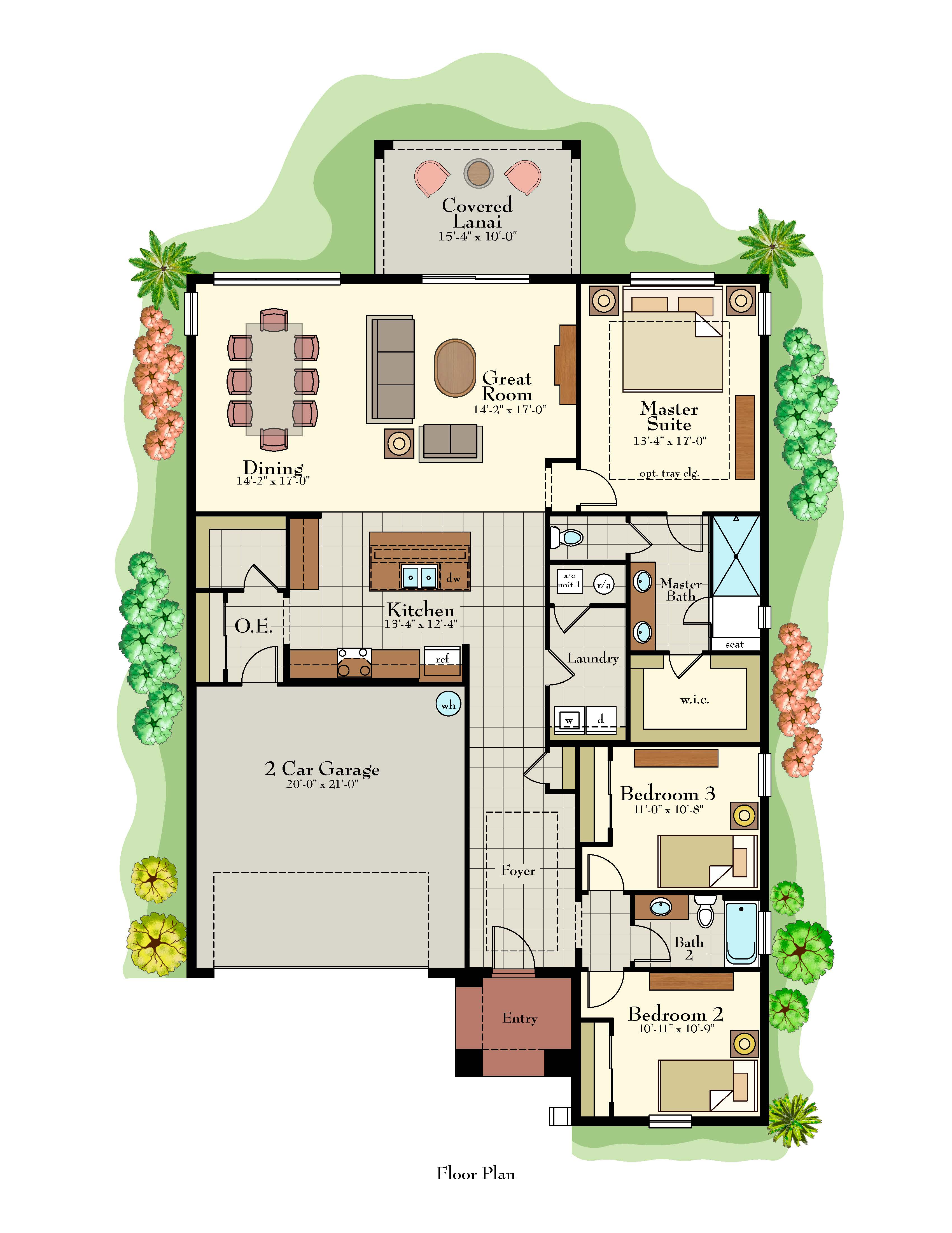55 community quick move in golf cart garage floridadigs for Golf cart plans