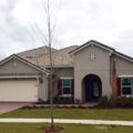 **Spacious Move-In Ready Home – SOLD