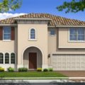 Beautiful 2 Story Home & Quick-Move-In Ready Home