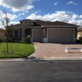 ✿✿✿ Two Luxury Master Suites, Large Study, 2.5 Baths/2 Car in 55+ Community