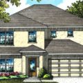 ✜✜✜ Brand New, Spacious Family Room 4/2.5/2 Ideal For Social Gatherings
