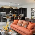 Quick-Move-In Ready Homes